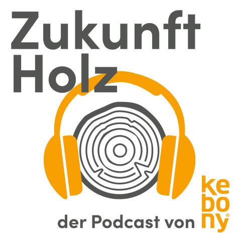 Podcast Logo Kebony.jpg