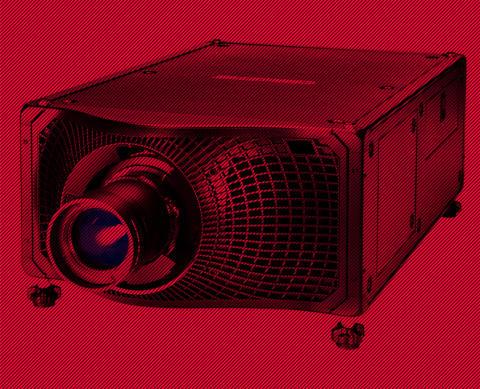 Investitionshilfen für neueste Projektoren-Technik – publitec Aktionen für Christie Boxer
