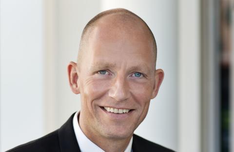 TDC om digital vækst: IT-kompetencer kan ikke stå alene
