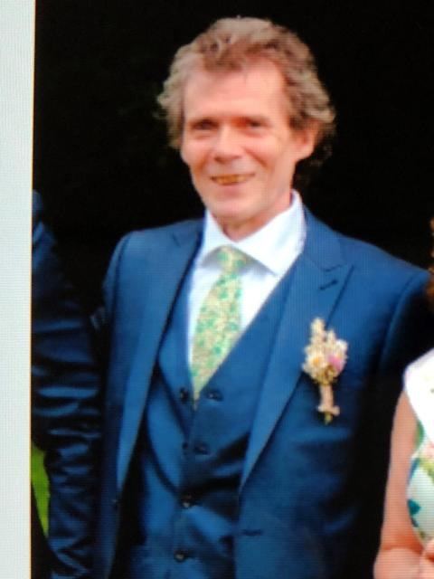 Victim of fatal assault in Coulsdon named by police