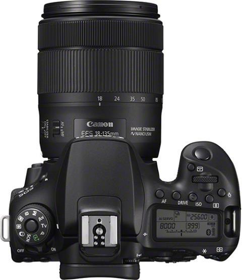 EOS 90D_BK_Top_EF-S18-135mm_3.5-5.6ISUSM_sm[1]
