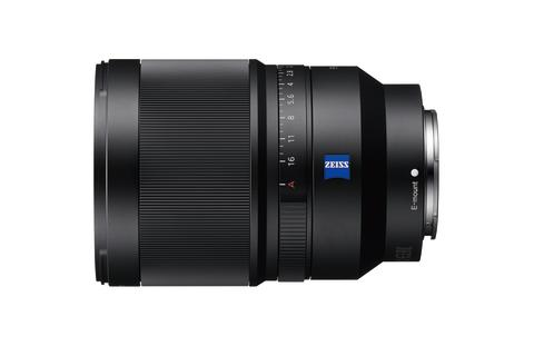 SEL-35F14Z von Sony_02