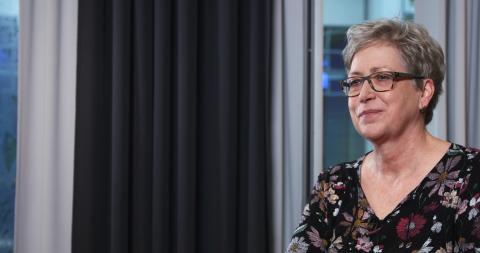 Hepatitis C und Sucht: Im Gespräch mit Substitutionsmedizinerin Dr. Petra Pflaum