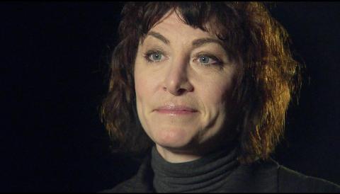 Sharon Rider, Lärandets idéhistoria
