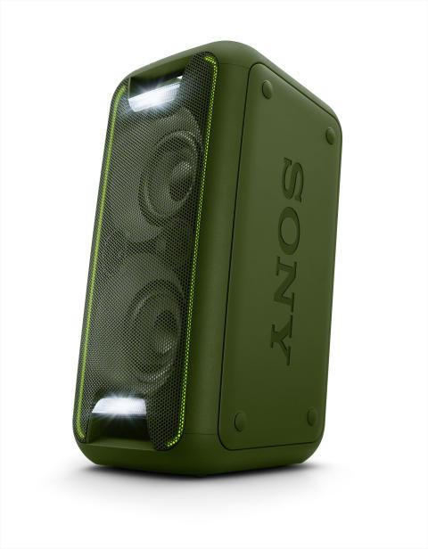 Sony_GTK-XB5_Grün_01