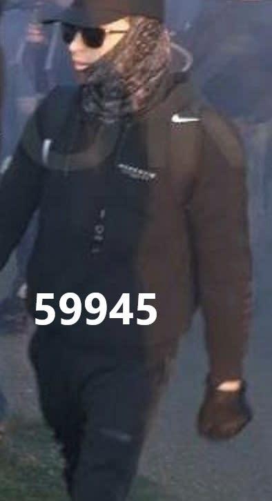 BOR3262-2021X012 59945