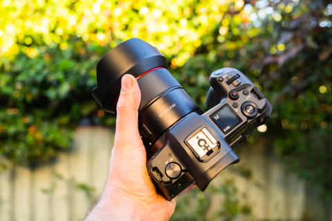 Samyang AF 14mm F2.8 RF Hands-On 03_Daniel Gangur_Hands-on (3)