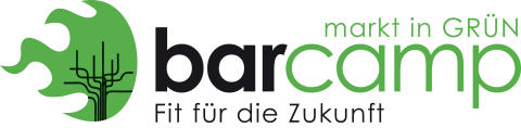 Logo markt in GRÜn-Barcamp (jpg)