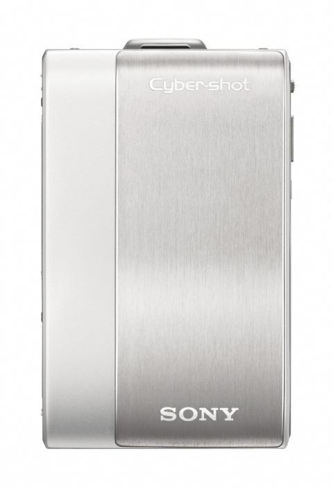 68094-1200CX61400_Silver_Front-Close