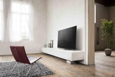 CES 2016: Sony zeigt technische Innovationen und herausragendes Design