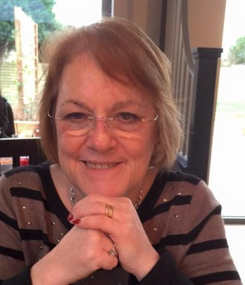 Man charged with Bexley murder