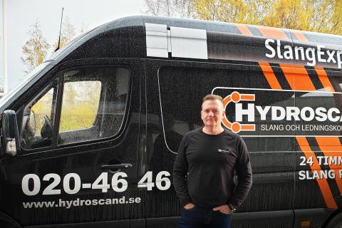Niklas-Augustsson-ny-filial-Oskarshamn-Hydroscand
