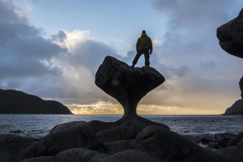 Kannesteinen_Photocredit_Visit Nordfjord