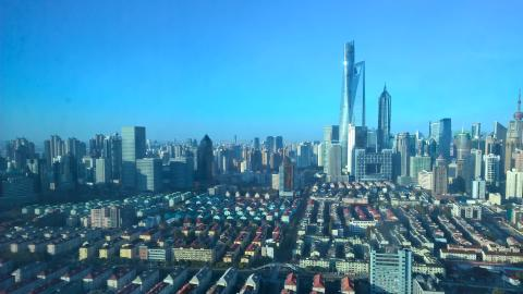 HBM launches bilingual international media skills for companies on the Chinese mainland