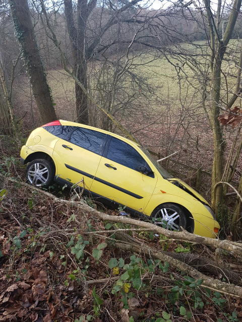 20190213-chris-hillman-forest-row-driving-rtc-justice-sxp201901010699-