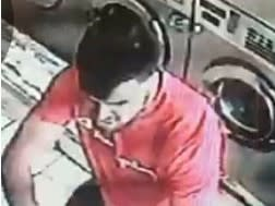 Appeal to trace man after unprovoked assault on pensioner