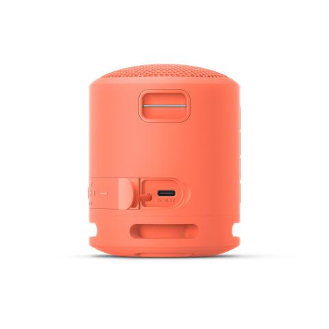 SRS_XB13_Coral_Pink_side-Large