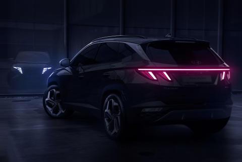 all-new Hyundai Tucson_2.jpg