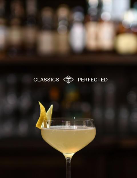 Presskit - Fairmont Classics perfected 2.0