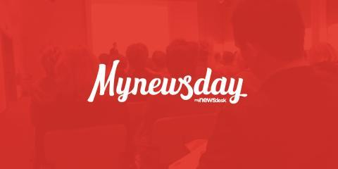 Mynewsday 2014