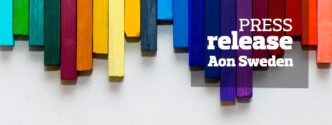 Nya medarbetare till Aon Global Risk Consulting (AGRC)