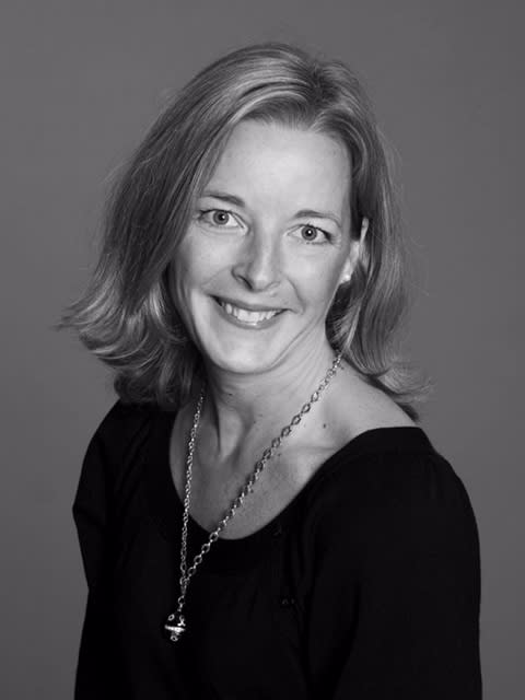Lena Bjurner appointed new Head of HR at Scandic Hotels