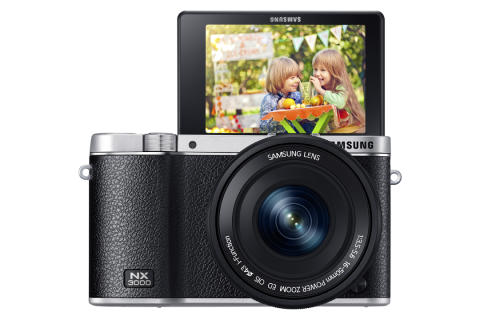 NX3000 Black 1.jpg