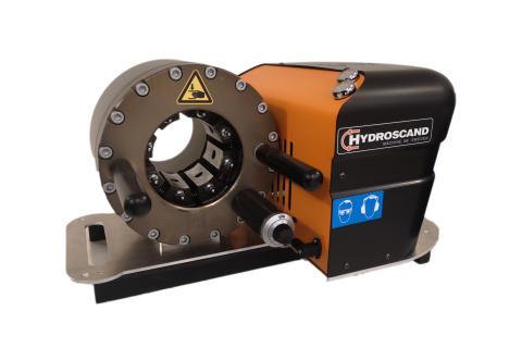 H24DC-Lightweight-Hydroscand-news