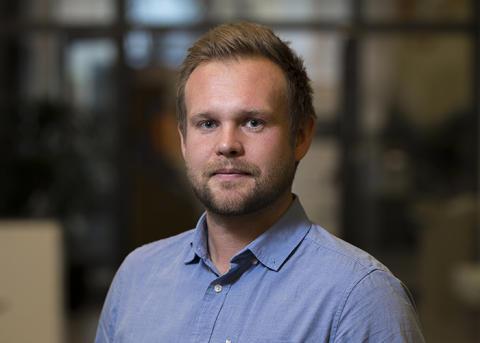 Spel och politik i fokus under årets Sweden Game Conference