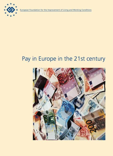 Wage setting mechanisms and minimum wages under the spotlight in Europe