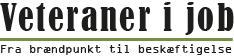 Københavns Rådhus lægger lokaler til et jobmatch-arrangement for veteraner