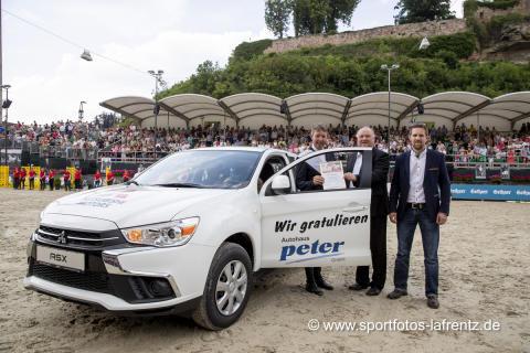 Hardenberg Burgturnier 2018