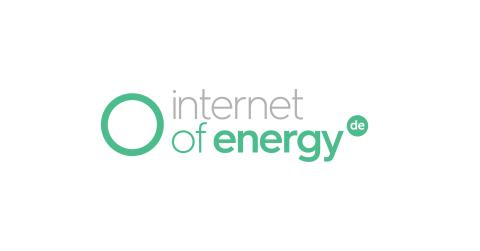 Berlin's Internet of Energy Event Roundup