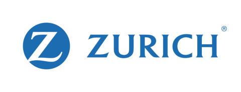 Zurich treibt die Umsetzung von Klimazielen voran, um das  zunehmende Risiko für die Gesellschaft zu bewältigen