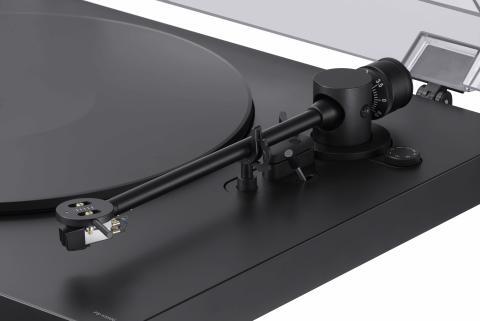 PS-HX500 de Sony_03
