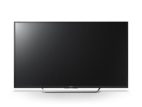 Sony BRAVIA XD70