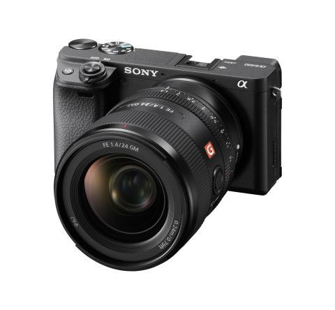Sony_A6400_SEL-24F14GM_01