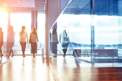 Ellevio väljer Visma för att bygga den nya tidens ekonomifunktion