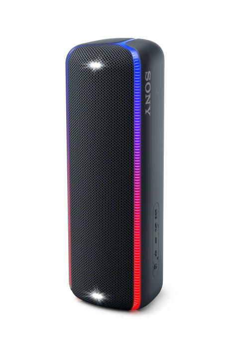 Sony_SRS-XB32_08