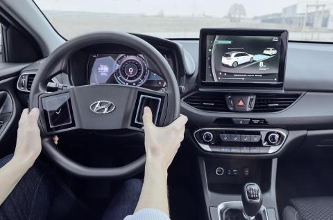 Hyundai_TechDay_i30_Workshop_238