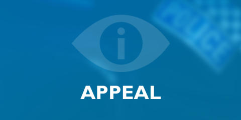 Appeal for information after hospice burglaries – Henley-on-Thames