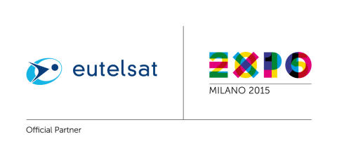 EUTELSAT partecipa all'evento HD Forum Italia all'Expo Gate di Milano