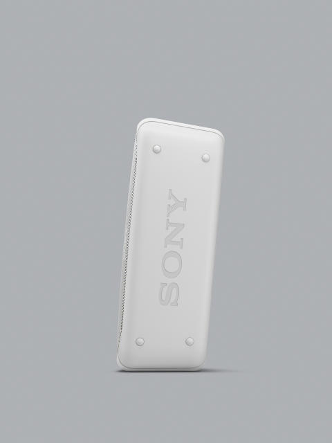 SRS-XB30