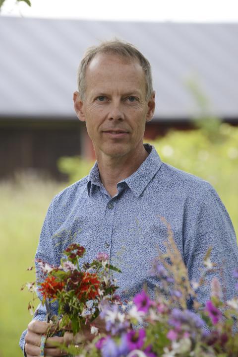 Gunnar Kaj