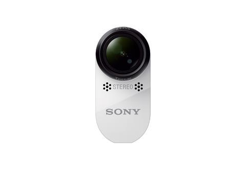 FDR-X1000V von Sony_06