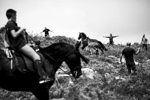 © Diogo Baptista, Portugal, Shortlist, Professional competition, Discovery, 2020 Sony World Photography Awards