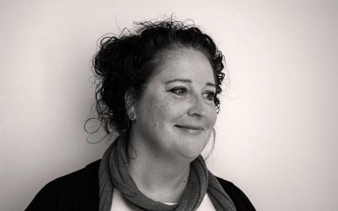 Anette Gade Kristensen