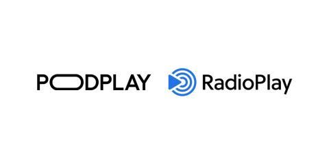 Podplay RadioPlay logo.jpg