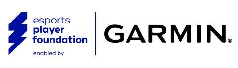 Logo_epf enabled by Garmin