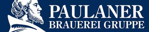 Verschmelzung von Paulaner Brauerei und BHI vollzogen